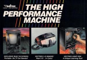 1983_electronic_games_magazine