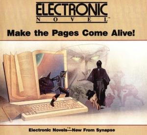 April_1985_electronic_games_magazine